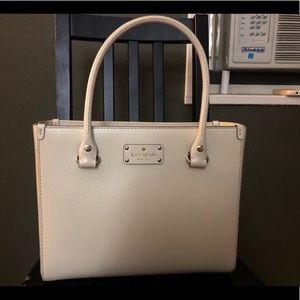 Barely used Kate Spade!